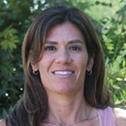 Headshot of Kathy Gorman