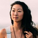 Headshot of Miho Saito